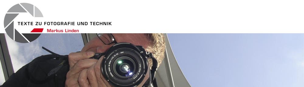 Texte zur Fotografie