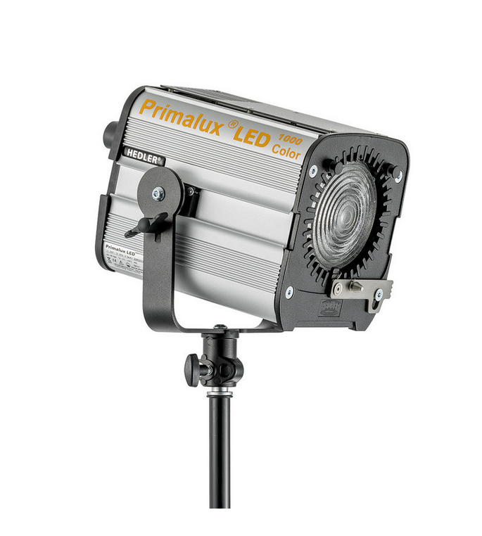 Primalux LED 1000 Color